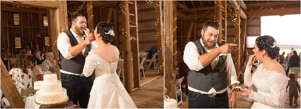 Maryland-Barn-Wedding-Photos-112.jpg