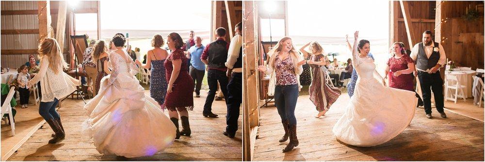 Maryland-Barn-Wedding-Photos-115.jpg