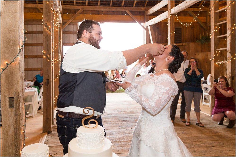 Maryland-Barn-Wedding-Photos-114.jpg