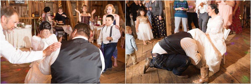 Maryland-Barn-Wedding-Photos-126.jpg
