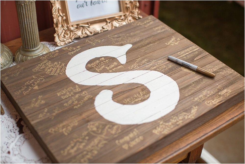 Maryland-Barn-Wedding-Photos-135.jpg