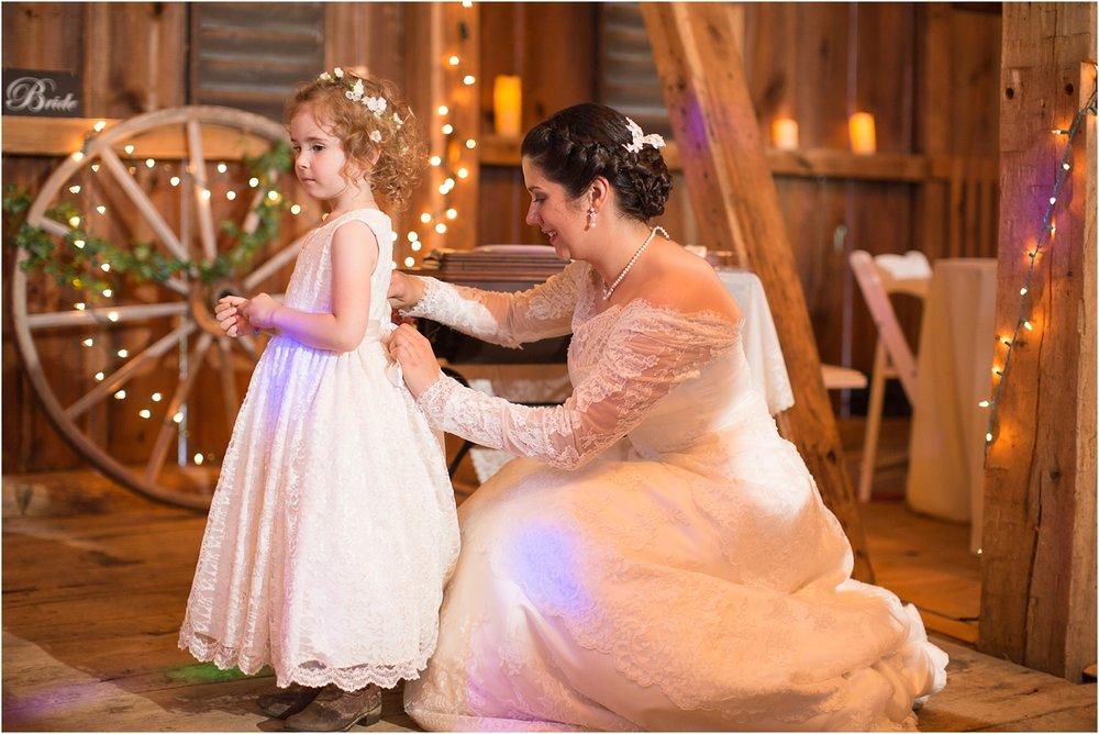 Maryland-Barn-Wedding-Photos-136.jpg