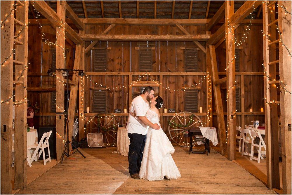 Maryland-Barn-Wedding-Photos-137.jpg