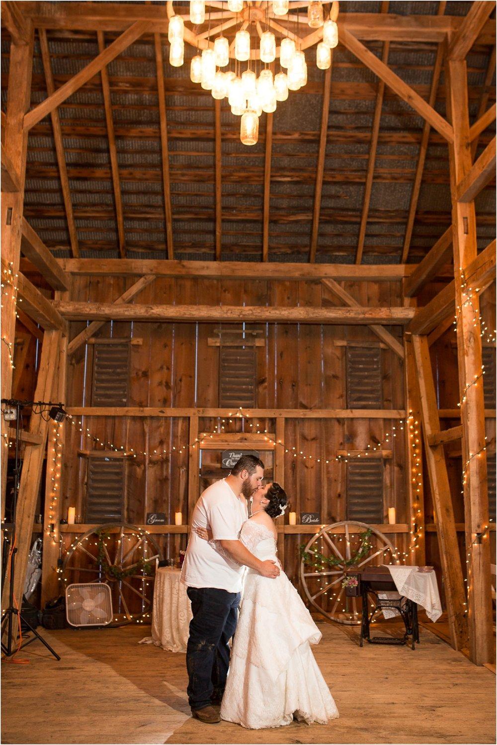 Maryland-Barn-Wedding-Photos-138.jpg