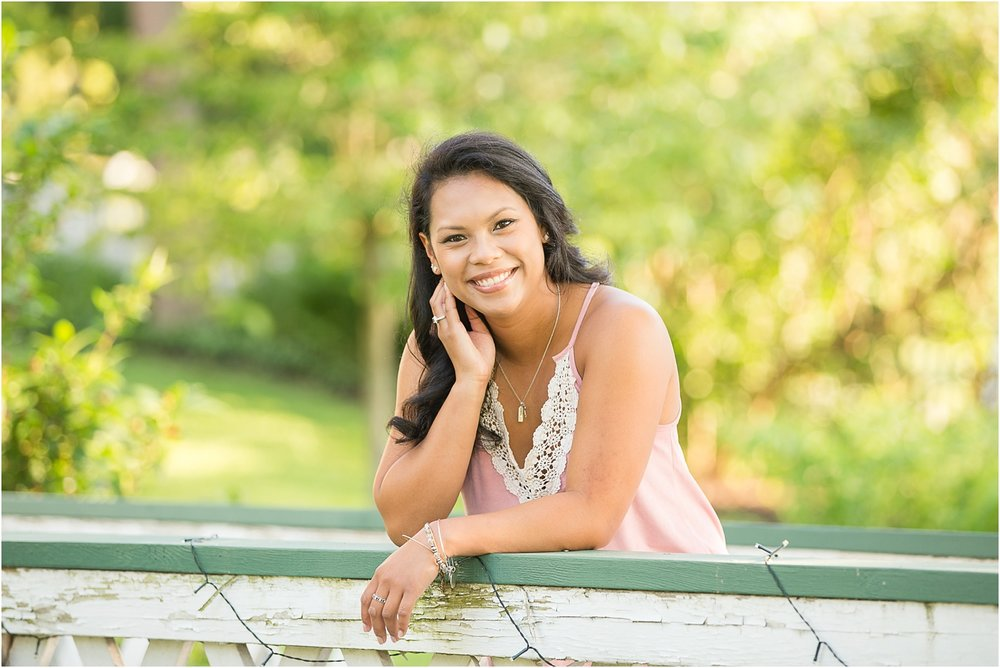 Jenna-Senior-2017-258-graduation-photos.jpg