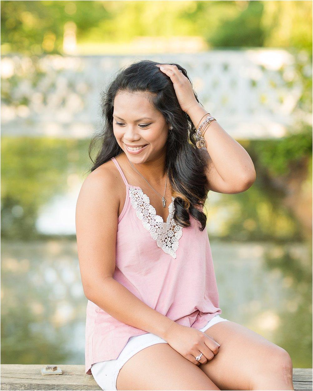 Jenna-Senior-2017-269-graduation-photos.jpg
