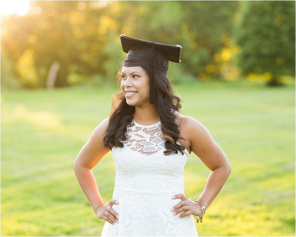 Jenna-Senior-2017-288-graduation-photos.jpg