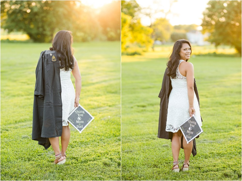 Jenna-Senior-2017-295-graduation-photos.jpg