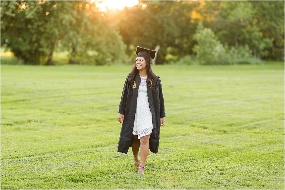 Jenna-Senior-2017-301-graduation-photos.jpg
