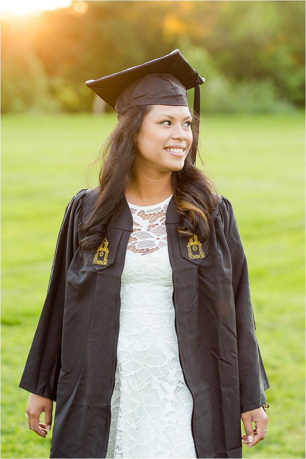Jenna-Senior-2017-306-graduation-photos.jpg