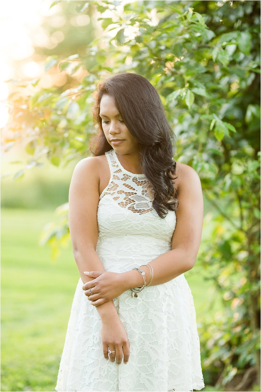 Jenna-Senior-2017-317-graduation-photos.jpg
