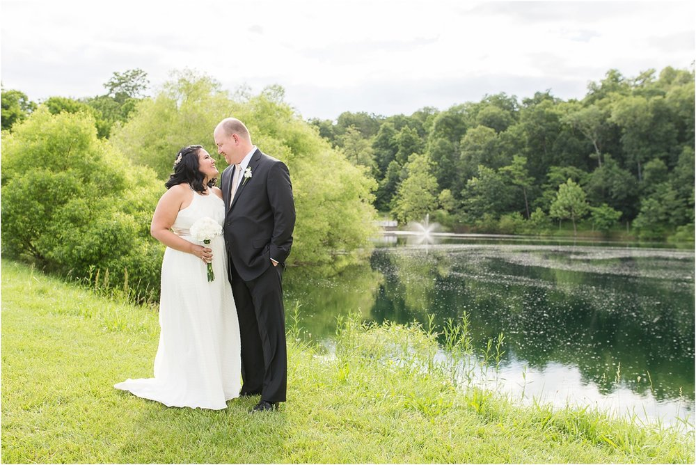 Gettysburg-Lodges-Wedding-103.jpg