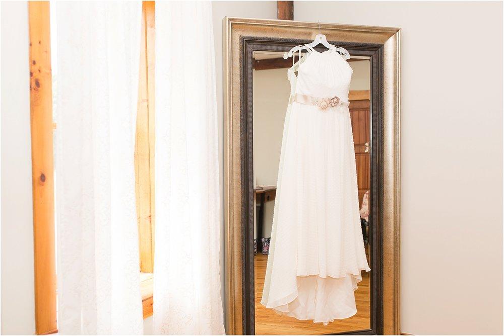 Gettysburg-Lodges-Wedding-104.jpg