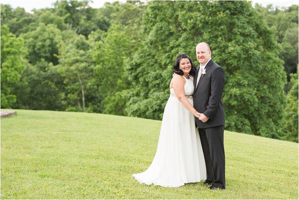 Gettysburg-Lodges-Wedding-125.jpg