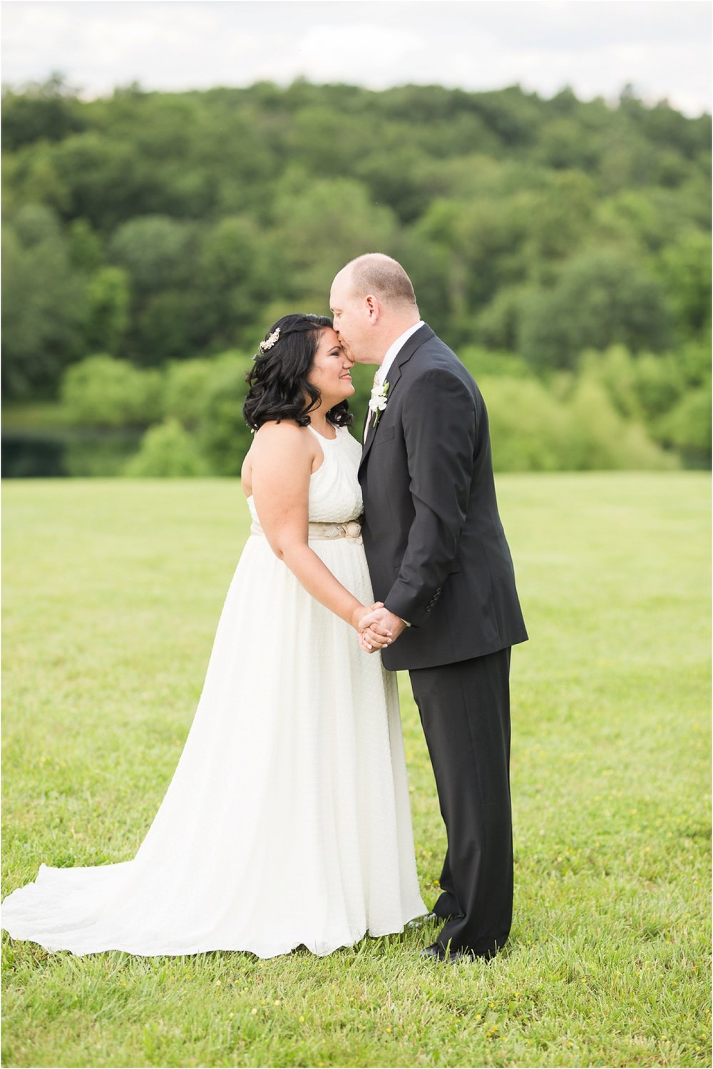Gettysburg-Lodges-Wedding-128.jpg