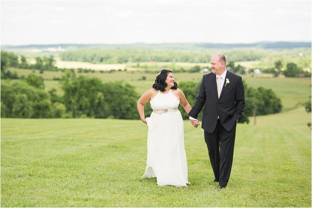 Gettysburg-Lodges-Wedding-132.jpg