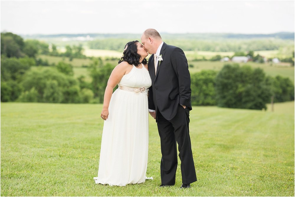 Gettysburg-Lodges-Wedding-134.jpg
