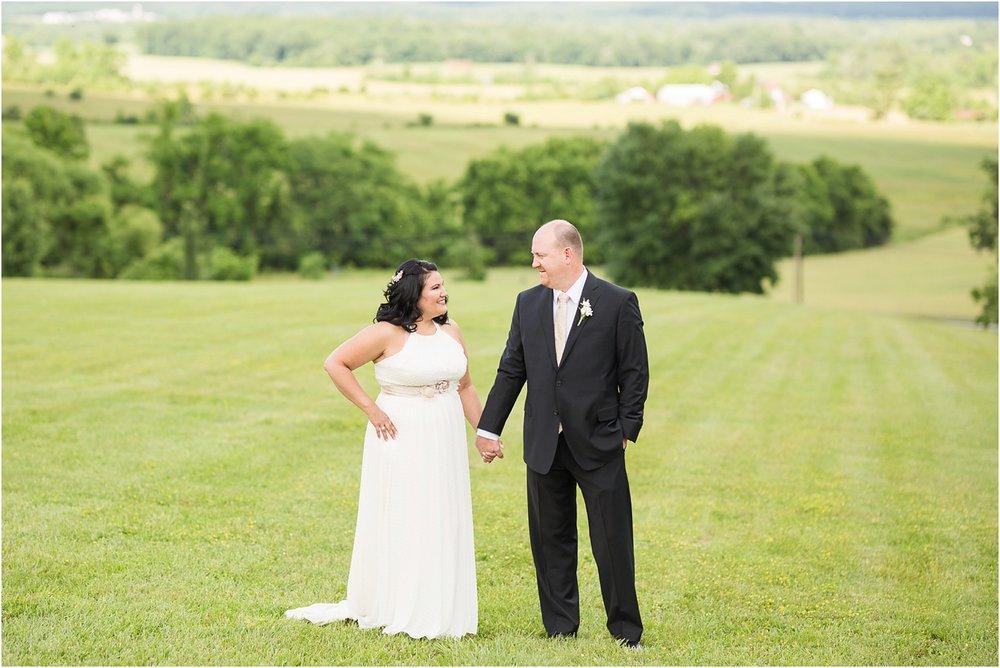 Gettysburg-Lodges-Wedding-137.jpg
