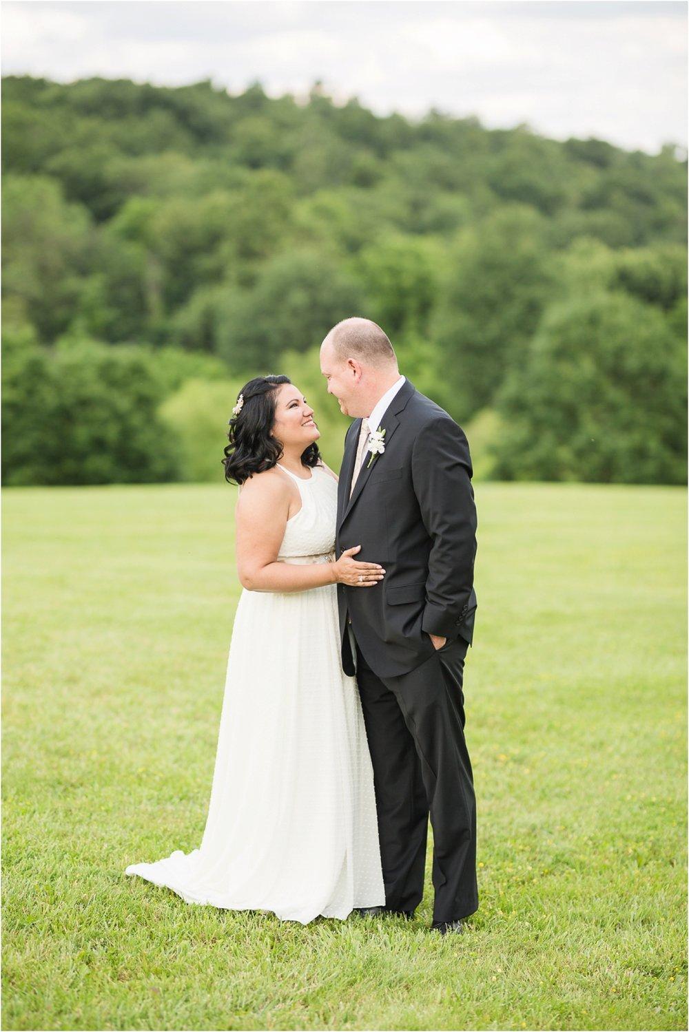 Gettysburg-Lodges-Wedding-136.jpg
