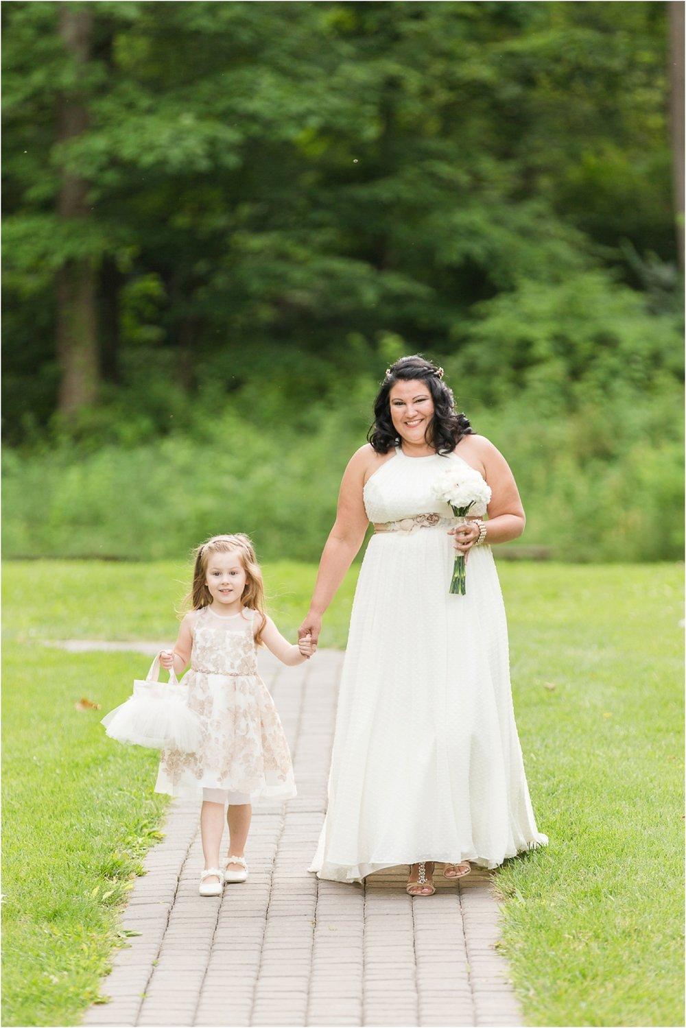 Gettysburg-Lodges-Wedding-142.jpg