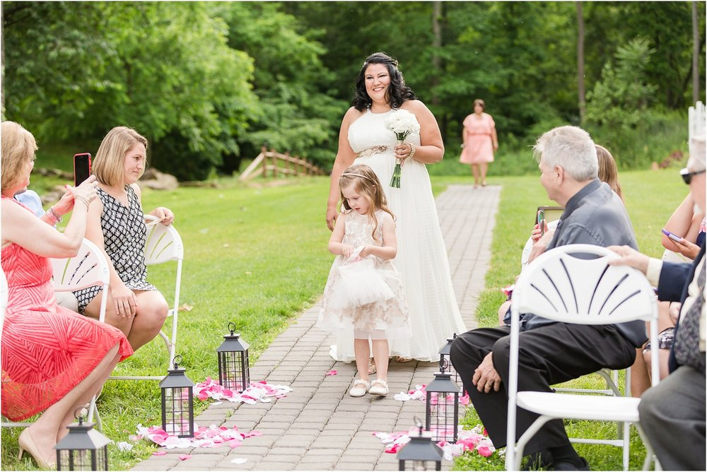 Gettysburg-Lodges-Wedding-144.jpg