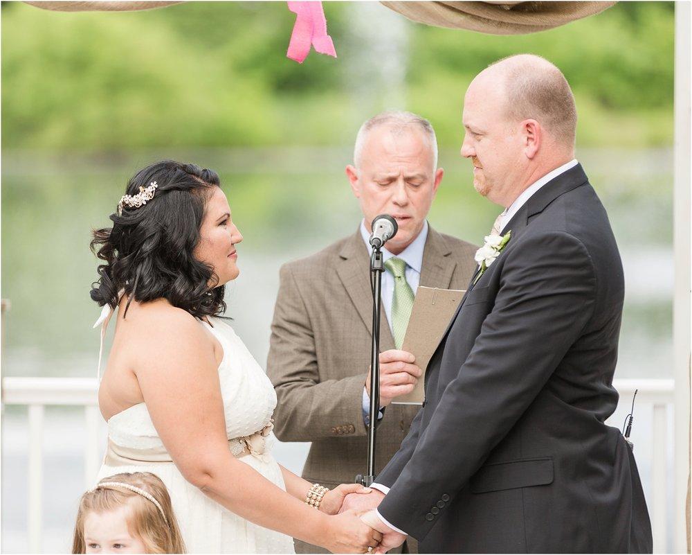 Gettysburg-Lodges-Wedding-148.jpg