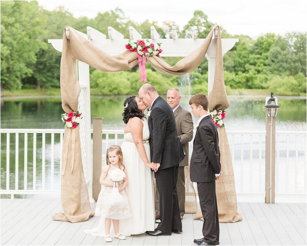 Gettysburg-Lodges-Wedding-151.jpg