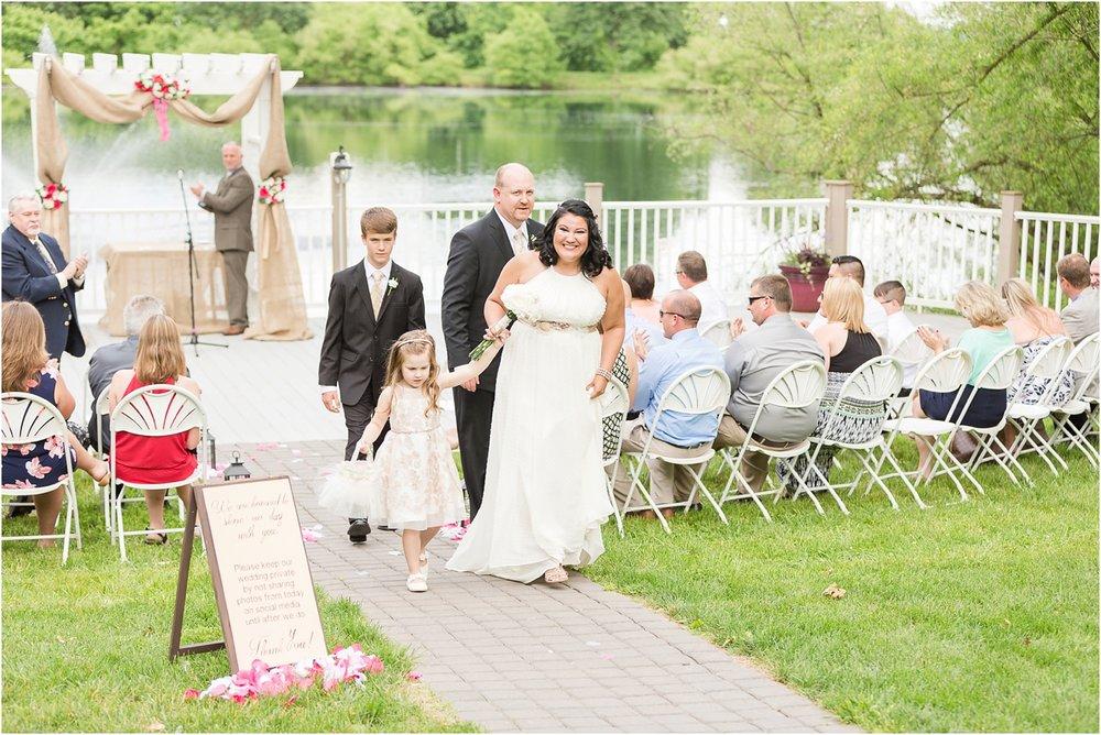 Gettysburg-Lodges-Wedding-152.jpg