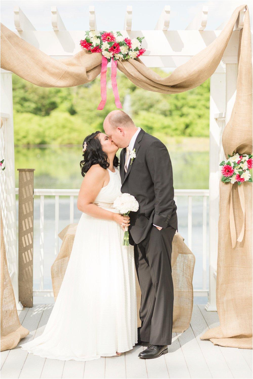 Gettysburg-Lodges-Wedding-159.jpg
