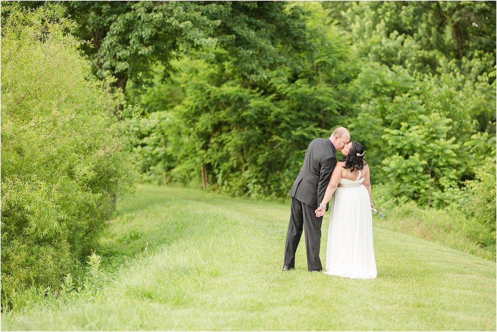 Gettysburg-Lodges-Wedding-168.jpg