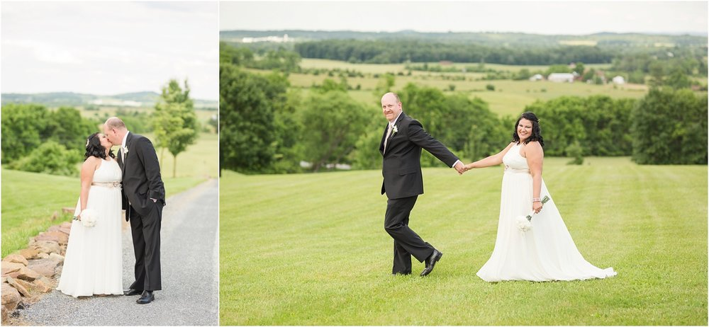 Gettysburg-Lodges-Wedding-179.jpg