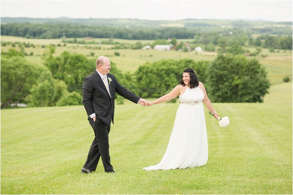 Gettysburg-Lodges-Wedding-180.jpg