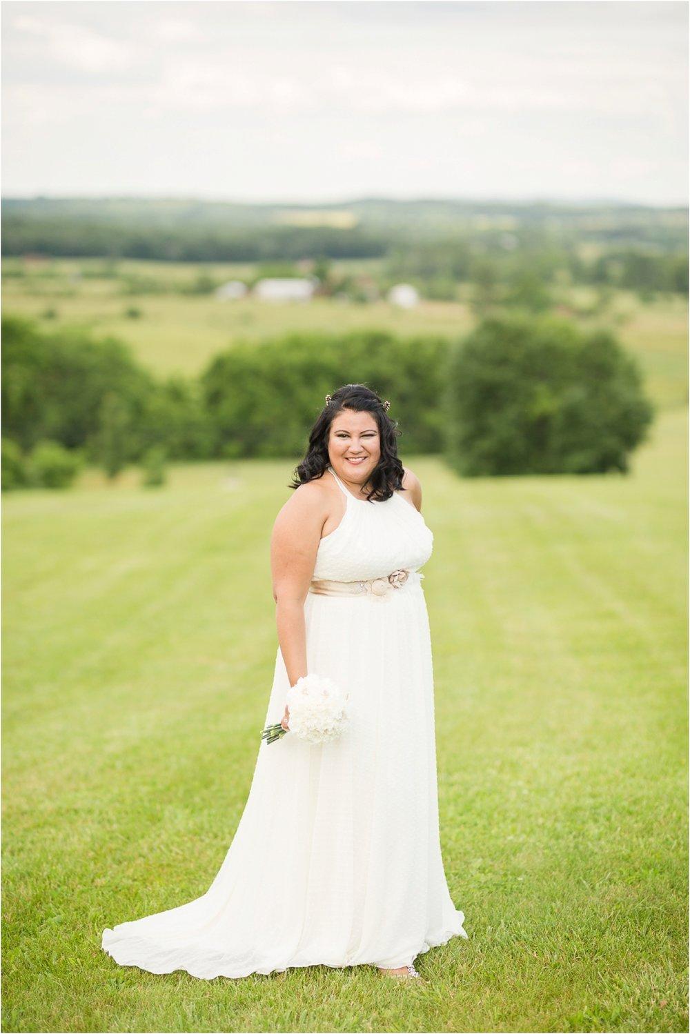 Gettysburg-Lodges-Wedding-182.jpg