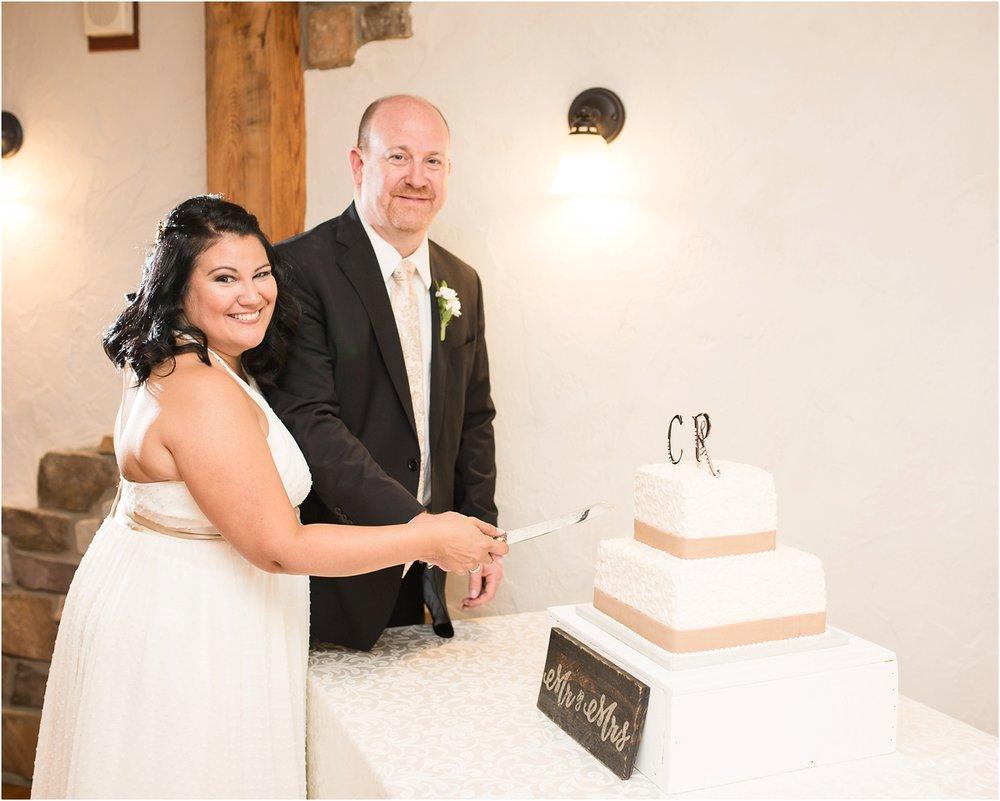 Gettysburg-Lodges-Wedding-189.jpg