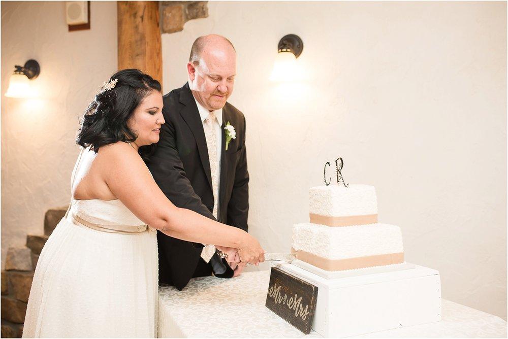 Gettysburg-Lodges-Wedding-190.jpg