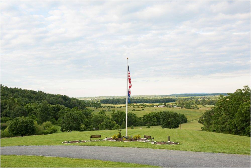 Gettysburg-Lodges-Wedding-198.jpg