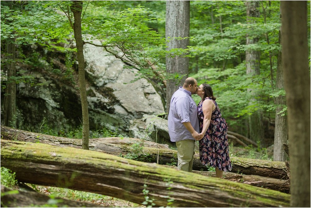 Cunningham-Falls-Engagement-photos-1303.jpg