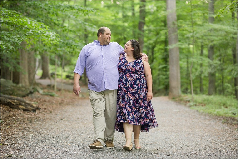 Cunningham-Falls-Engagement-photos-1308.jpg