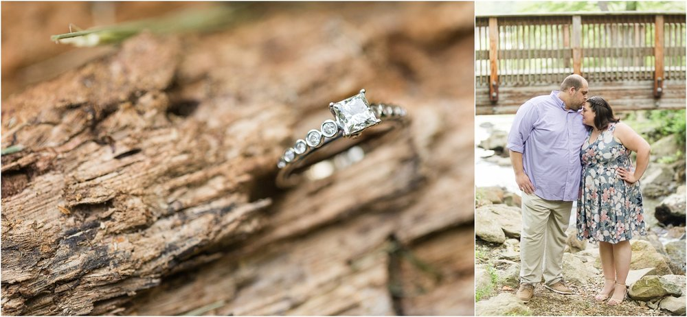 Cunningham-Falls-Engagement-photos-1316.jpg