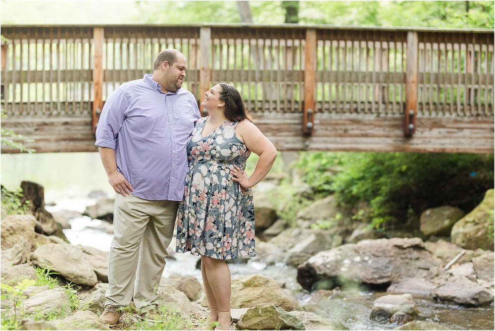 Cunningham-Falls-Engagement-photos-1323.jpg