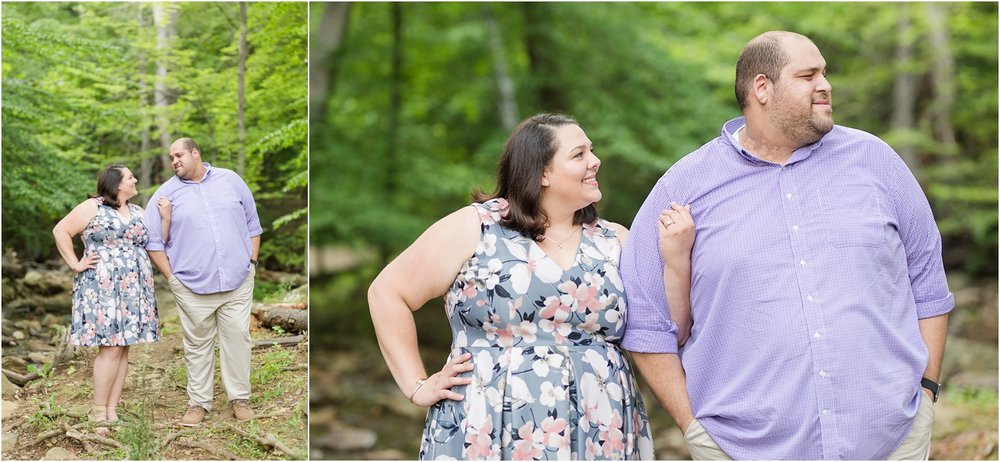 Cunningham-Falls-Engagement-photos-1327.jpg