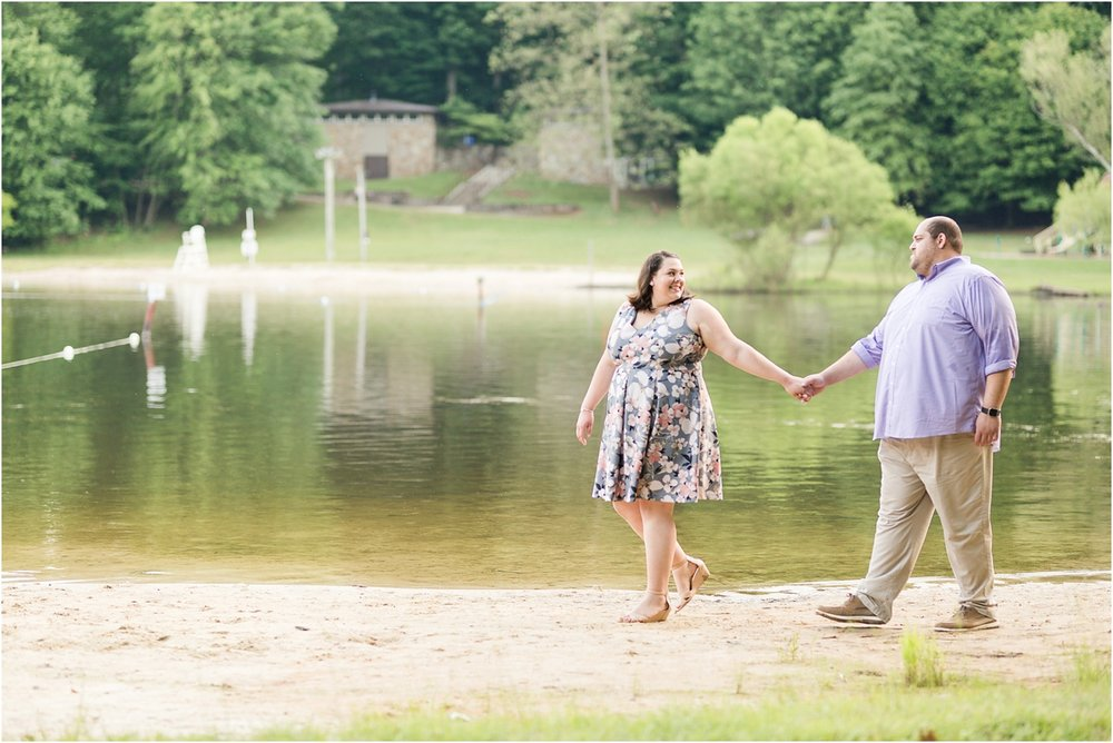 Cunningham-Falls-Engagement-photos-1336.jpg