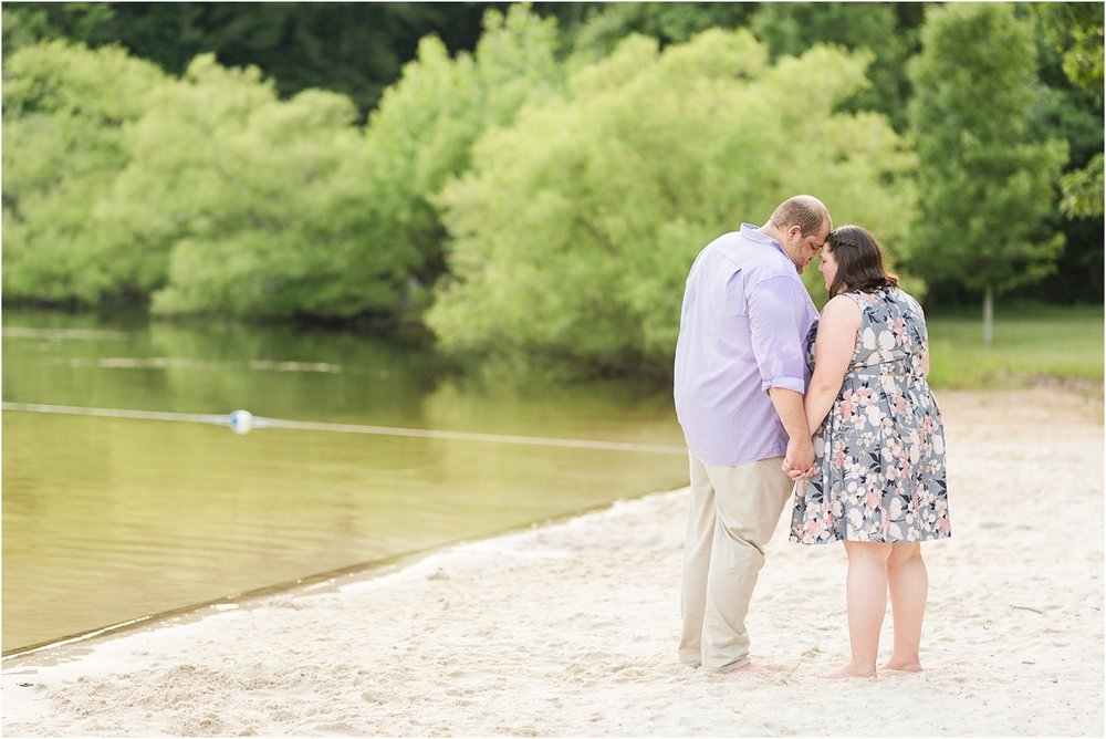 Cunningham-Falls-Engagement-photos-1339.jpg