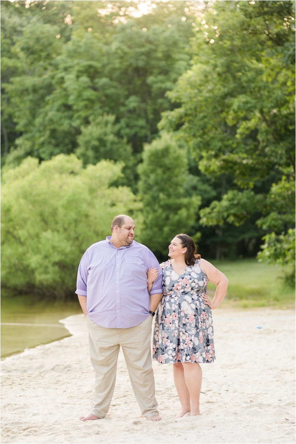 Cunningham-Falls-Engagement-photos-1342.jpg