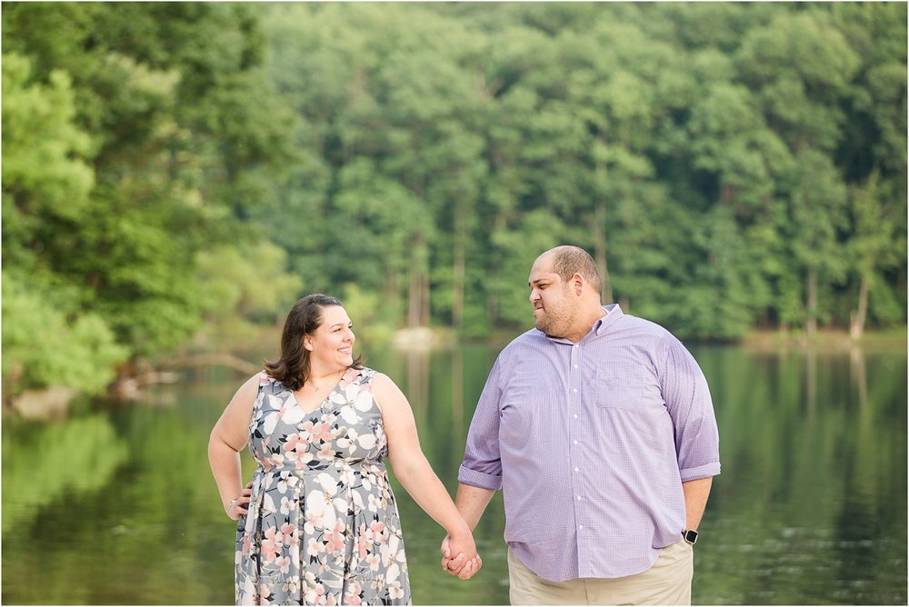 Cunningham-Falls-Engagement-photos-1344.jpg