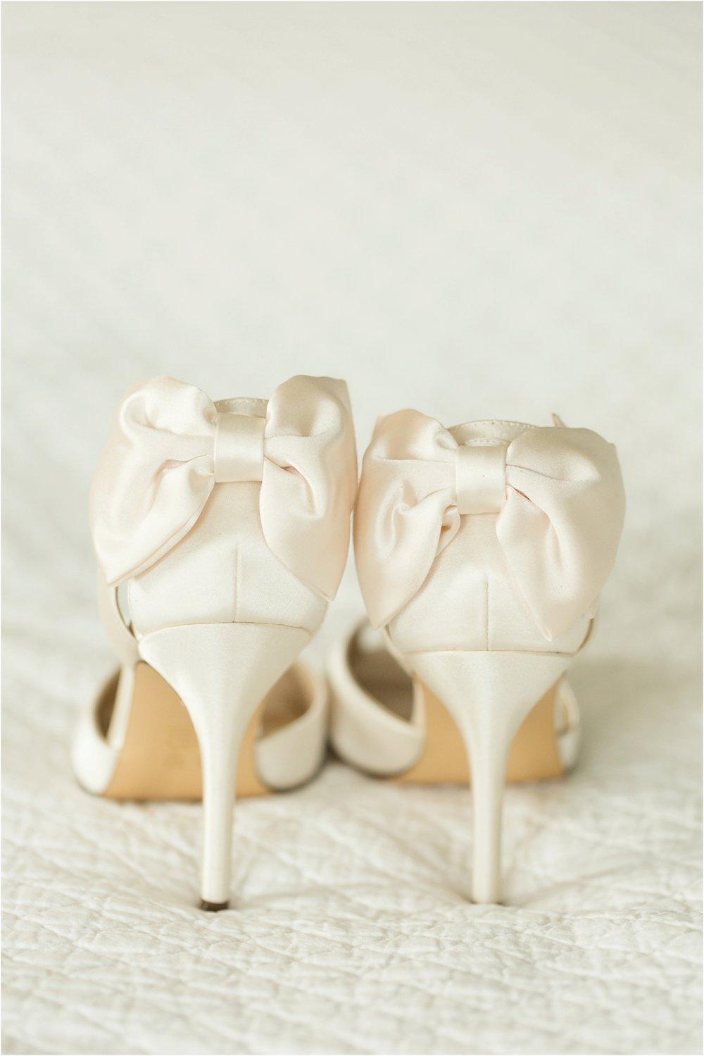osprey-point-wedding-photos-1292.jpg