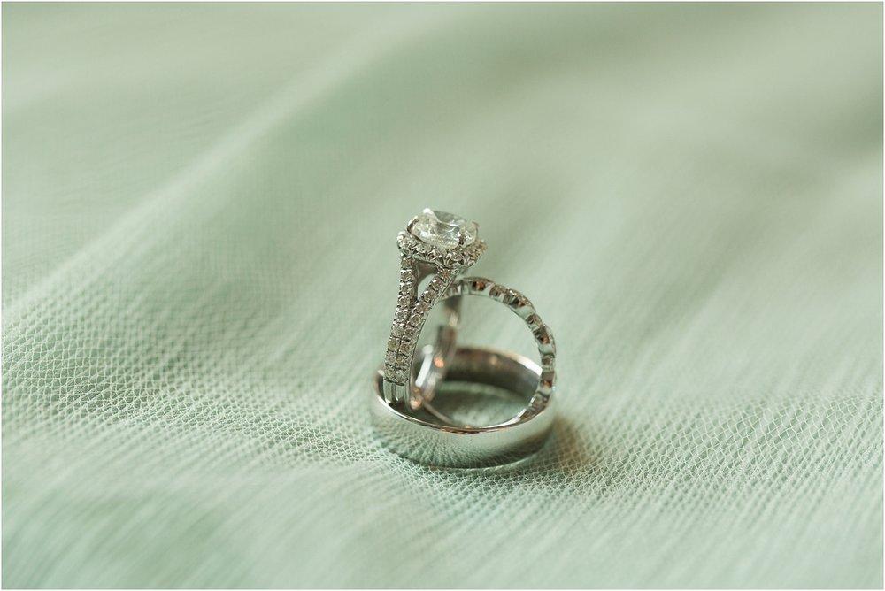 osprey-point-wedding-photos-1305.jpg