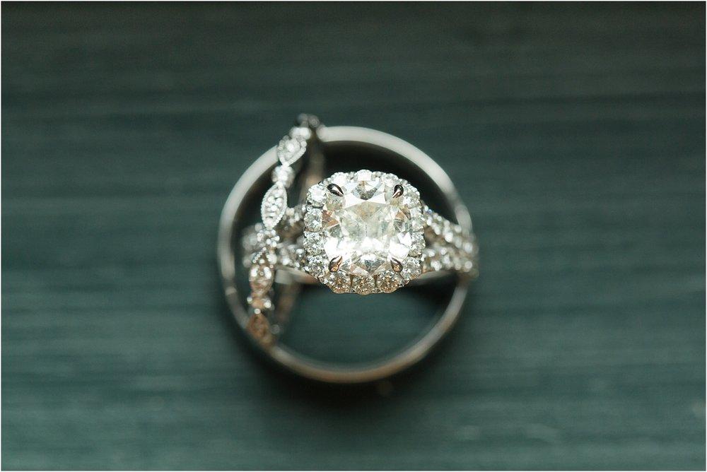 osprey-point-wedding-photos-1307.jpg