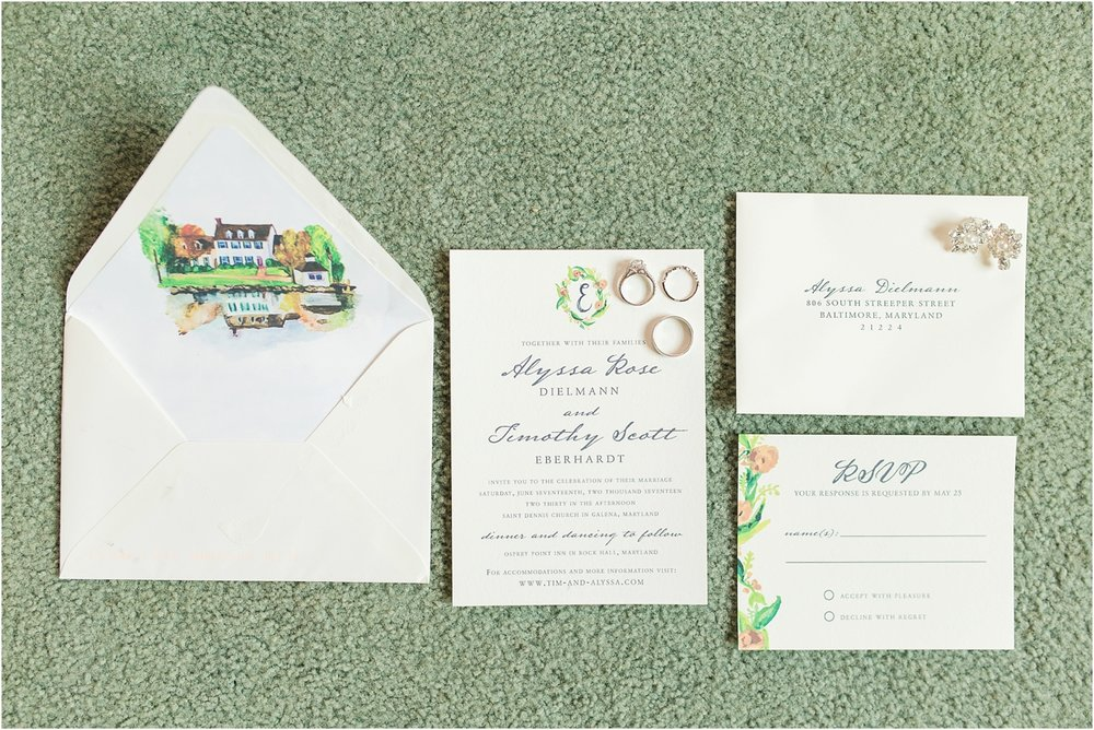 osprey-point-wedding-photos-1310.jpg