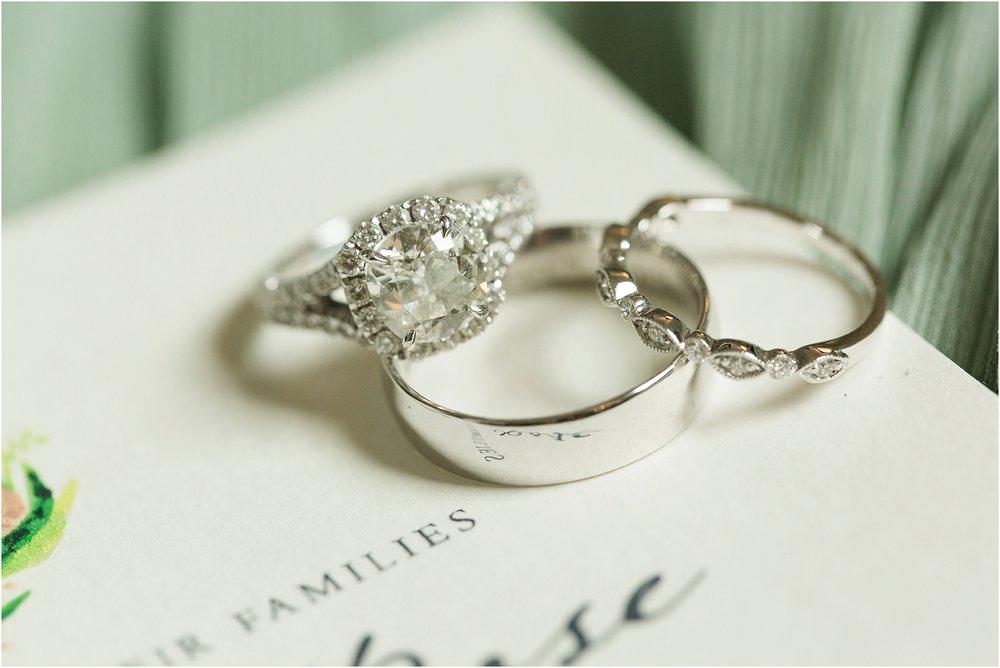 osprey-point-wedding-photos-1314.jpg